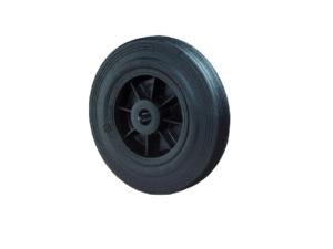Løse hjul - B45.160 - Hjulshop
