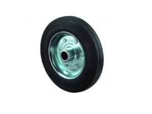 Løse hjul - B55.100 - Hjulshop