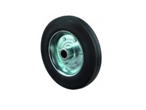 Løse hjul - B55.125 - Hjulshop