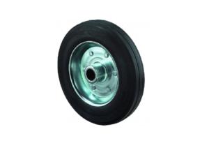 Løse hjul - B55.160 - Hjulshop