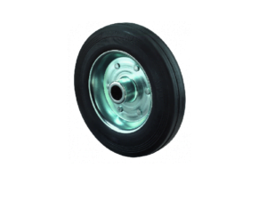 Løse hjul - B55.200 - Hjulshop