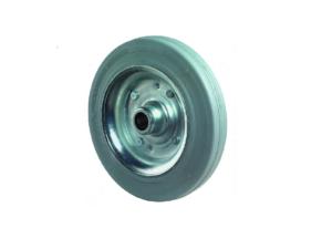 Løse hjul - B56.100 - Hjulshop