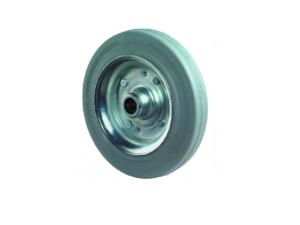 Løse hjul - B56.125 - Hjulshop