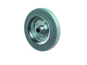 Løse hjul - B56.160 - Hjulshop