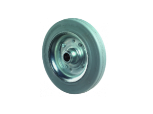 Løse hjul - B56.200 - Hjulshop