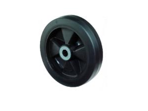 Løse hjul - B60.125 - Hjulshop