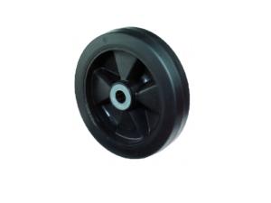 Løse hjul - B60.160 - Hjulshop