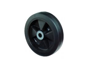 Løse hjul - B60.200 - Hjulshop