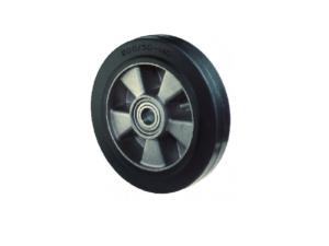 Løse hjul - B80.160 - Hjulshop