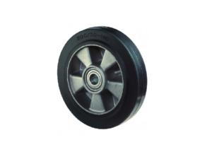 Løse hjul - B80.200 - Hjulshop