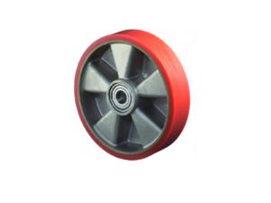 Løse hjul - B90.127 - Hjulshop