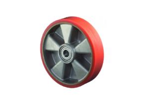 Løse hjul - B90.160 - Hjulshop