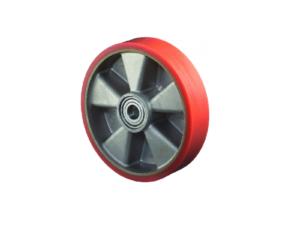 Løse hjul - B90.200 - Hjulshop