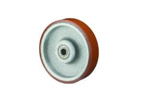 Løse hjul - C10.160 - Hjulshop