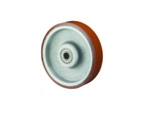 Løse hjul - C10.201 - Hjulshop