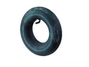 Slange for dæk