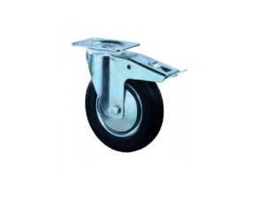 Transporthjul - L420.B55.126 - Hjulshop