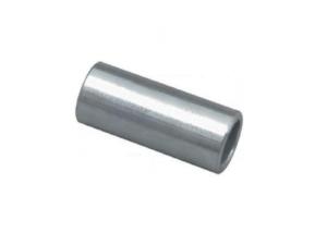 Akselrør - 20 × 62 mm - Hjulshop