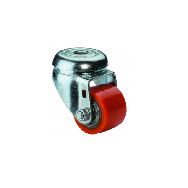 Specialhjul - A601.C10.035 - Hjulshop