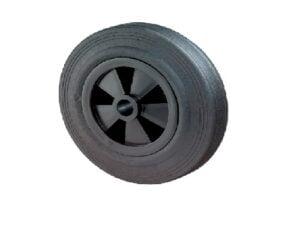 Hjul 200 mm