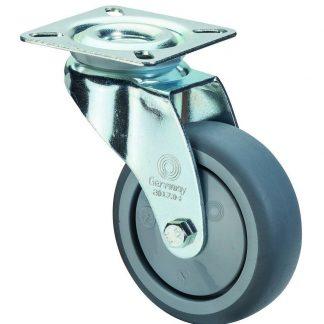 Apparat hjul