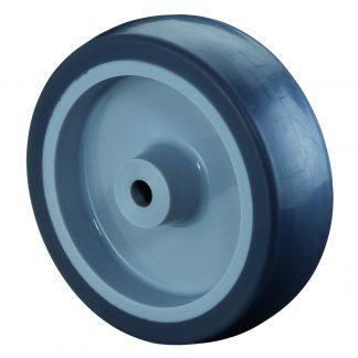 Løse hjul