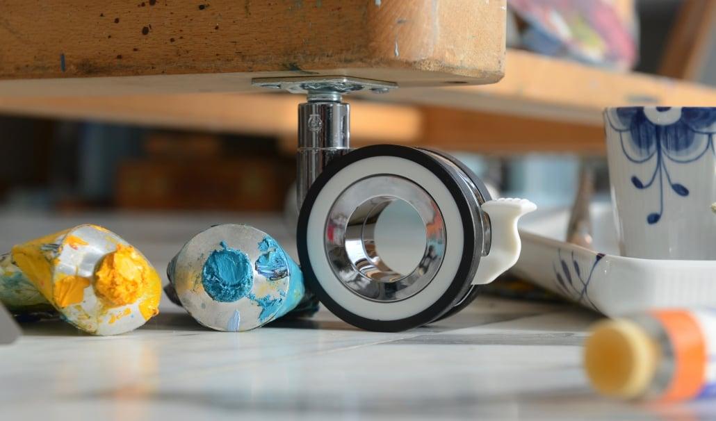 Hjul - hjulshop - designhjul