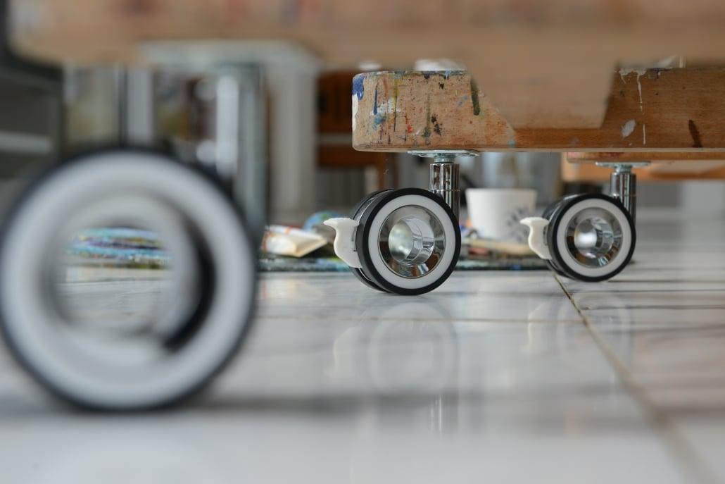 Hjulshop - Velkommen til en verden af hjul til private og erhverv