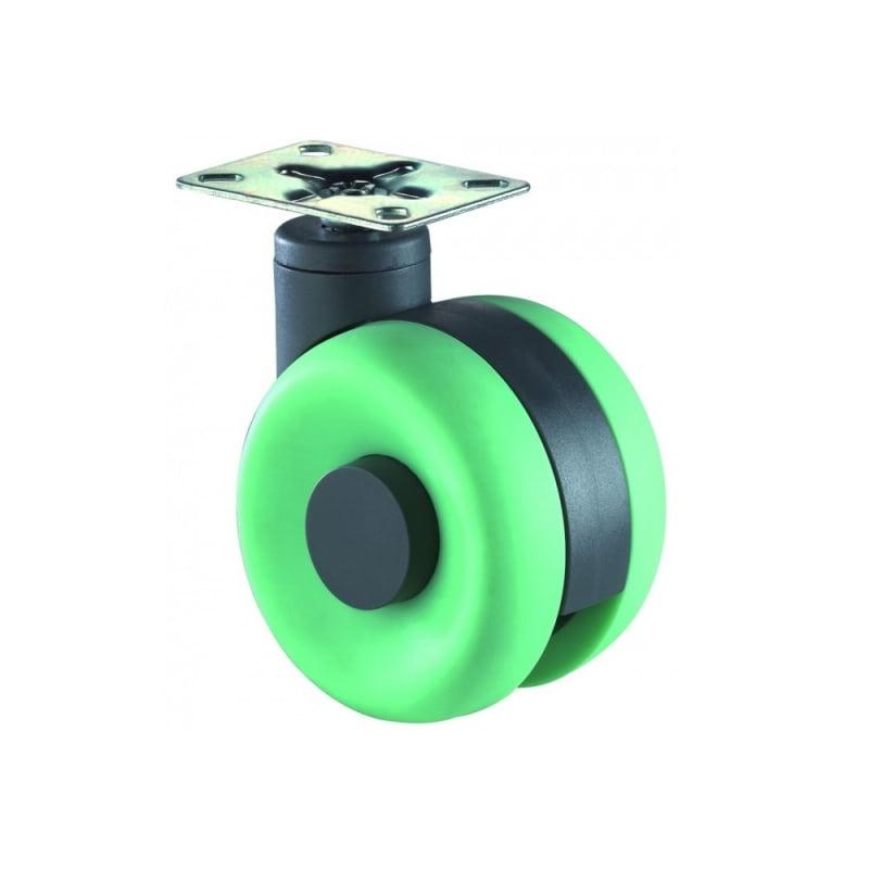 Design hjul 1000x1000 1 e1583054885822