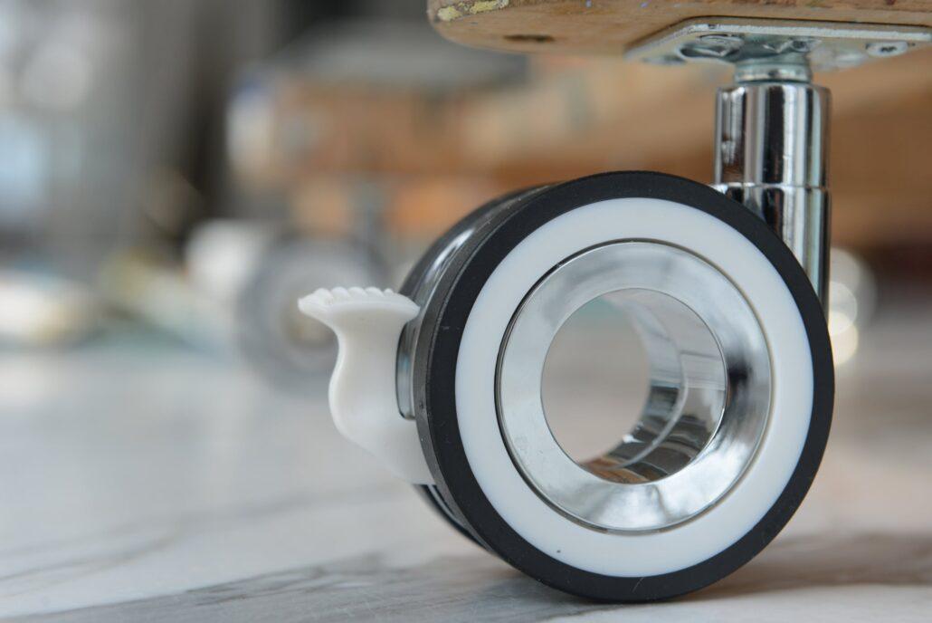 Designhjul - Hjulshop