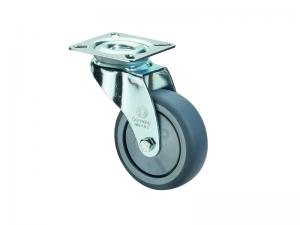 Apparathjul