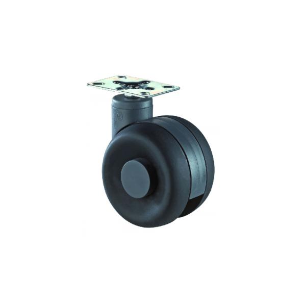Design hjul – F360.075 Hjulshop