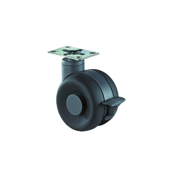 Design hjul – F361.075 Hjulshop