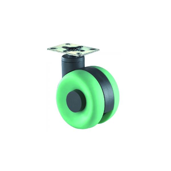 Design hjul – F364.060 Hjulshop