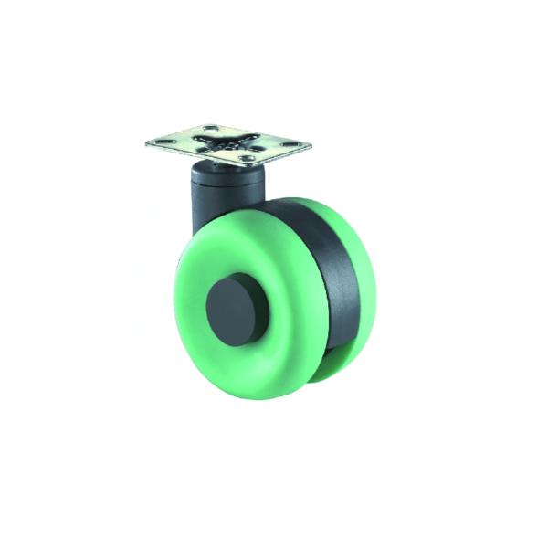 Design hjul – F364.075 Hjulshop
