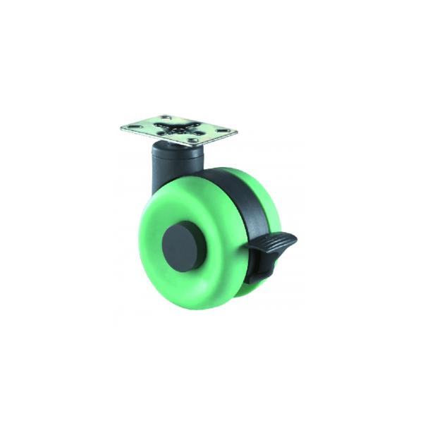 Design hjul – F365.060 Hjulshop