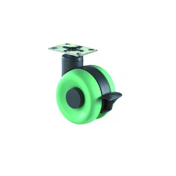 Design hjul – F365.075 Hjulshop