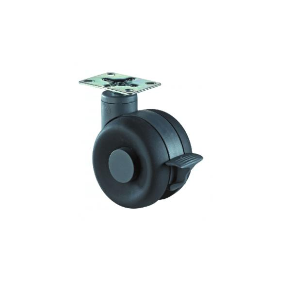 Design hjul F361.100 Hjulshop