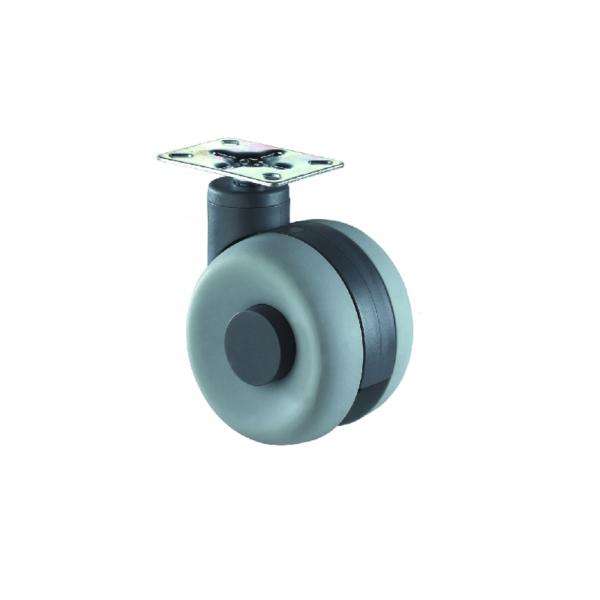 Design hjul F362.100 Hjulshop