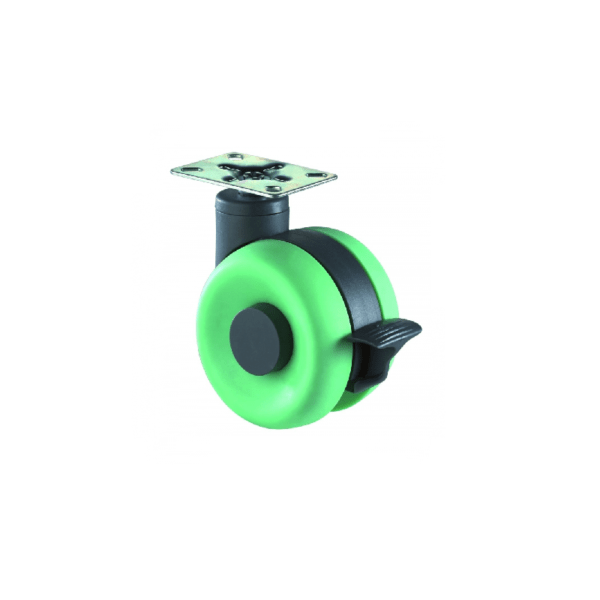 Design hjul F365.100 Hjulshop