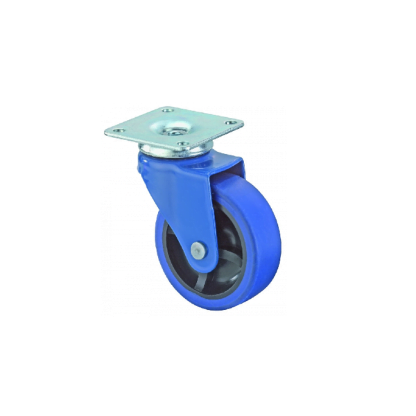 Design hjul F94.051 Hjulshop
