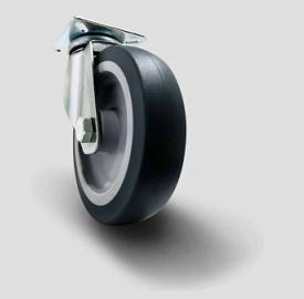 Hjulshop PRIVAT Forside Apparathjul 275x270 1