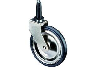 Møbelhjul special